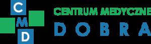Logo Centrum Medyczne Dobra