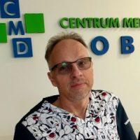 dr-nikodemski