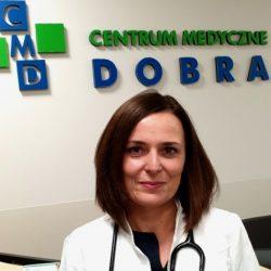 dr Dziwura-Ogonowska